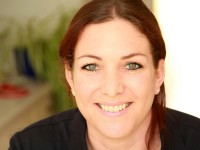 Andrea Karlik